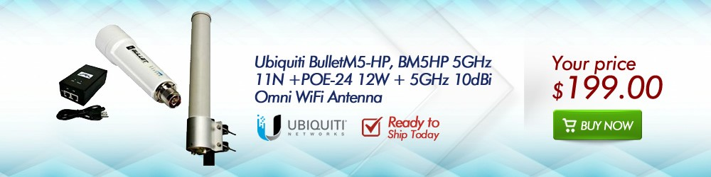 BULLETM5-HP-BD01