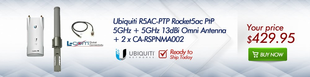 R5AC-PTP Bundle 01