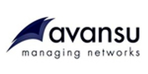 Avansu Managing Networks