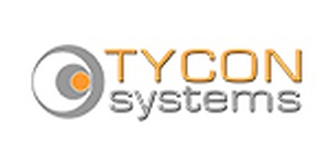Tycon Power Systems