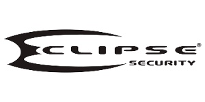 Eclipse Security
