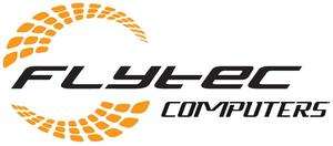 Flytec Computers
