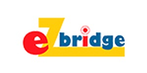 EZ-Bridge