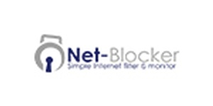 Net-Blocker