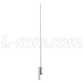 Antennas HG409U-NM