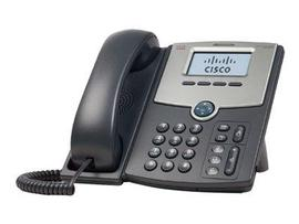 IP Phone Systems SPA502G