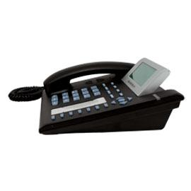 IP Phone Systems GXP2000