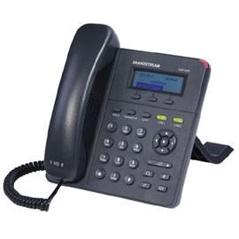 Business Phone Systems GXP1400