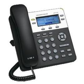 Business Phone Systems GXP1450 PM3