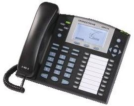 IP Phone Systems GXP2110