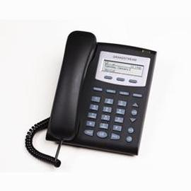 IP Phone Systems GXP280 PM3