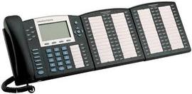 IP Phone Systems GXP2020-EXT PM3