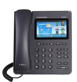 IP Phone Systems GXP2200