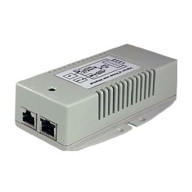 Powerline Ethernet TP-POE-HP-24G