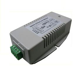 Powerline Ethernet TP-DCDC-1224-HP