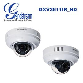 Business Security GXV3611IR_HD