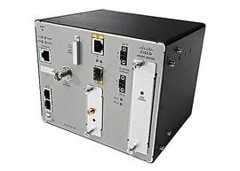 Cisco Industrial Switches IR910G-NA-K9