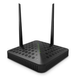 Routers FH1201