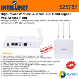 Access Point/ Outdoor 525787