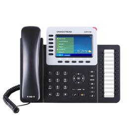 IP Phone Systems GXP2160