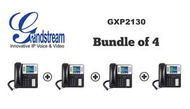 IP Phone Systems GXP2130-BD4
