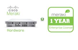 Security Firewall & VPN MX600-HW-LIC1YR
