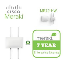 Access Point/ Outdoor MR72-HW-LIC7YR