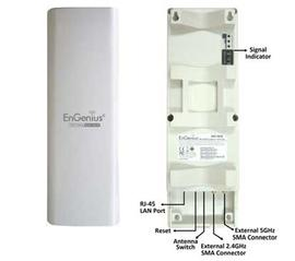 Access Point/Outdoor EOC-5610
