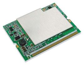 ENGENIUS PCI WIRELESS WINDOWS 7 X64 DRIVER