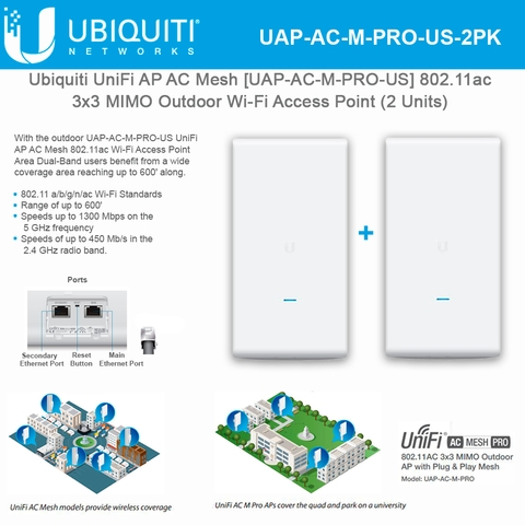 Unifi Ap Dropping Connections