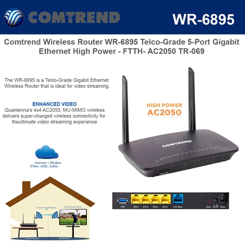 COMTREND WN-100 WINDOWS 10 DRIVER DOWNLOAD